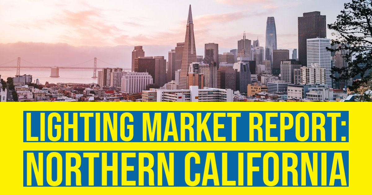 2020_10_northern_california_lighting_market_san_francisco.jpg