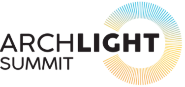 archlight_summit_logo.png