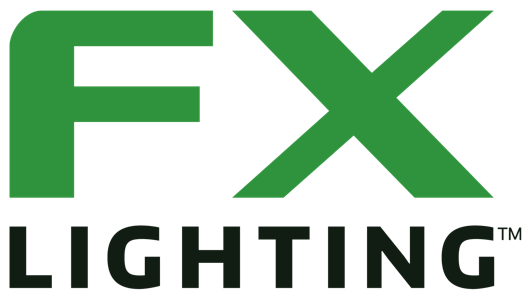 2021_04_fx-lighting-logo.png