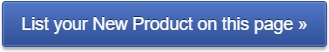 new-product listing button.jpg