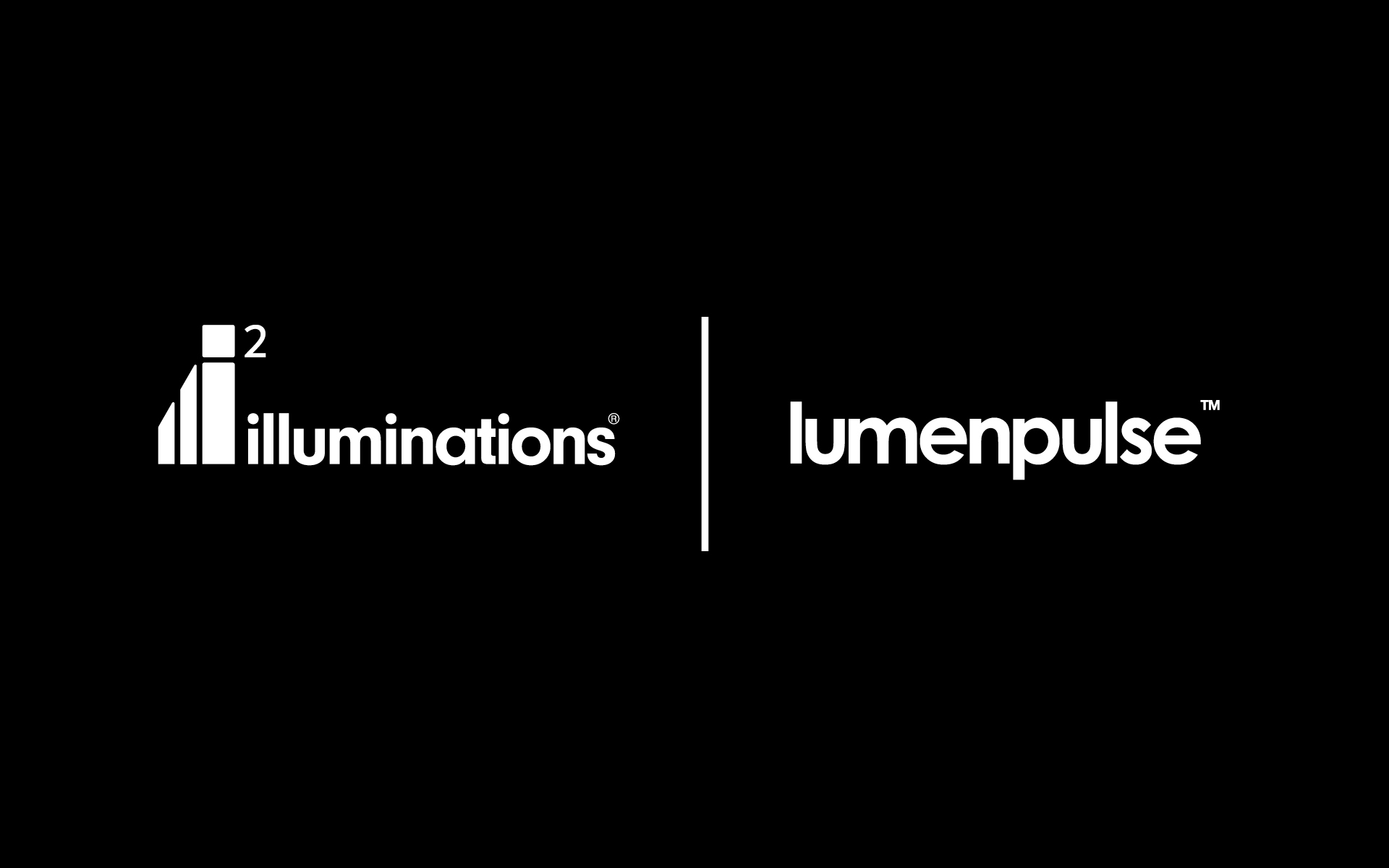 2021_05_Illuminations_Communique2_002_lumenpulse.jpg