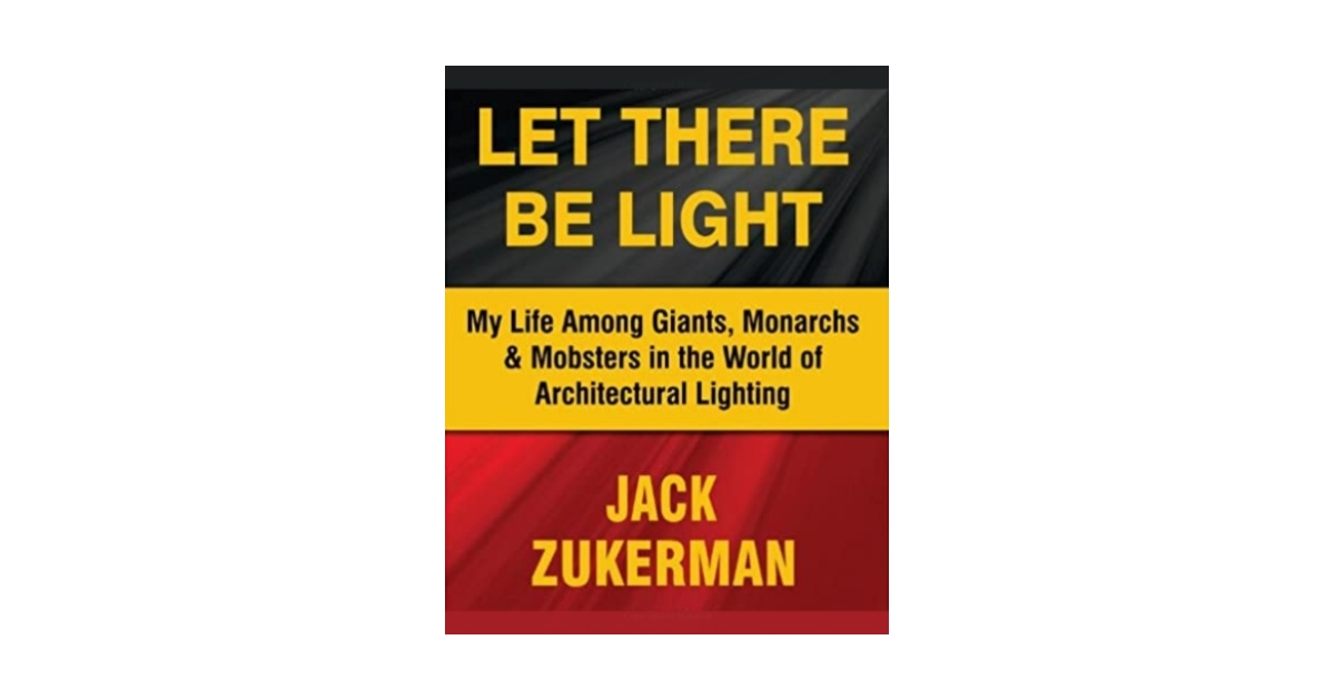 2020_11_jack_zuckerman_book_cover_2.jpg