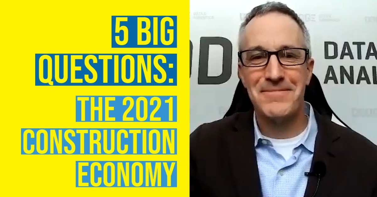 2021_01_5_big_questions_2021_construction_economy_richard_branch.jpg