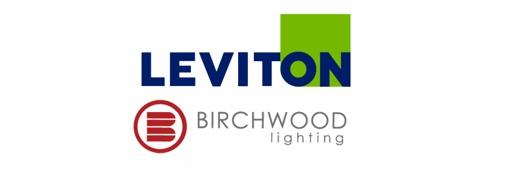 Leviton Acquires Birchwood Lighting