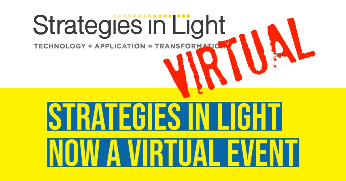 2021_04_STRATEGIES_IN_LIGHT_SANTA_CLARA_CA.jpg
