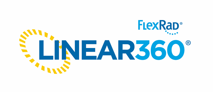 flexrad_linear360_logo.png