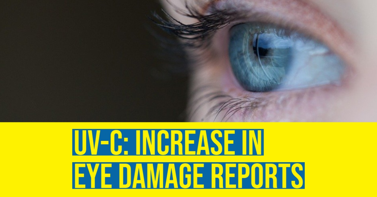 2020_11_eye_damage_reports_uv-c.jpg