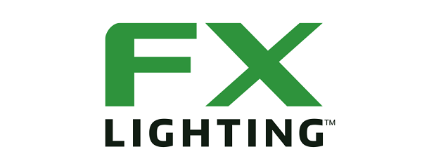 2021 04 fx-lighting-logo 600.png