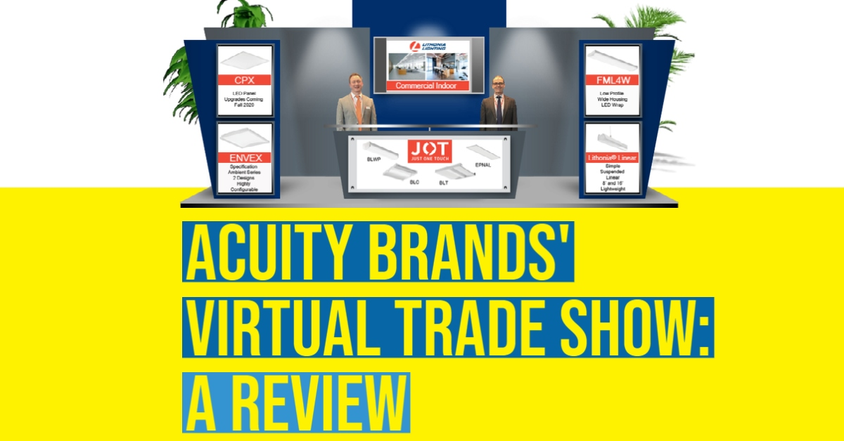 2020_10_AYI_Virtual_trade_show_review.jpg