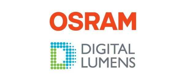 sc 1 st  Inside Lighting & OSRAM Acquires Fixture and Controls Maker Digital Lumens azcodes.com