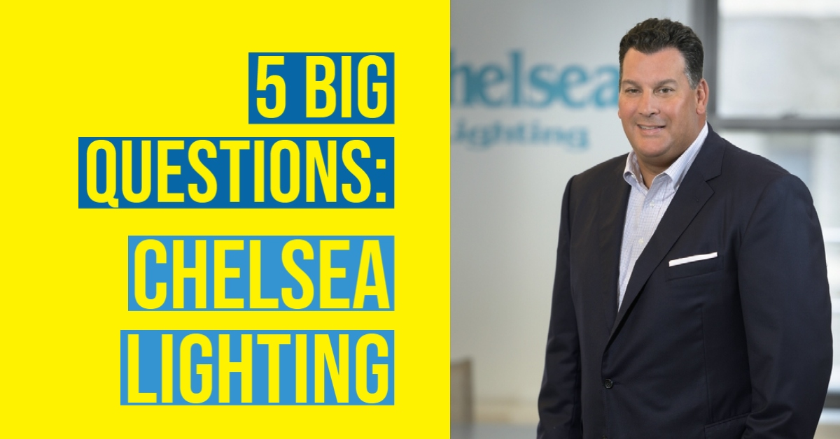 2020_10_5_big_questions_chelsea_lighting_tom_ike.jpg