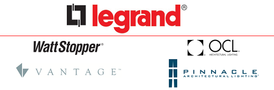 Legrand North America Acquires Original Cast Lighting
