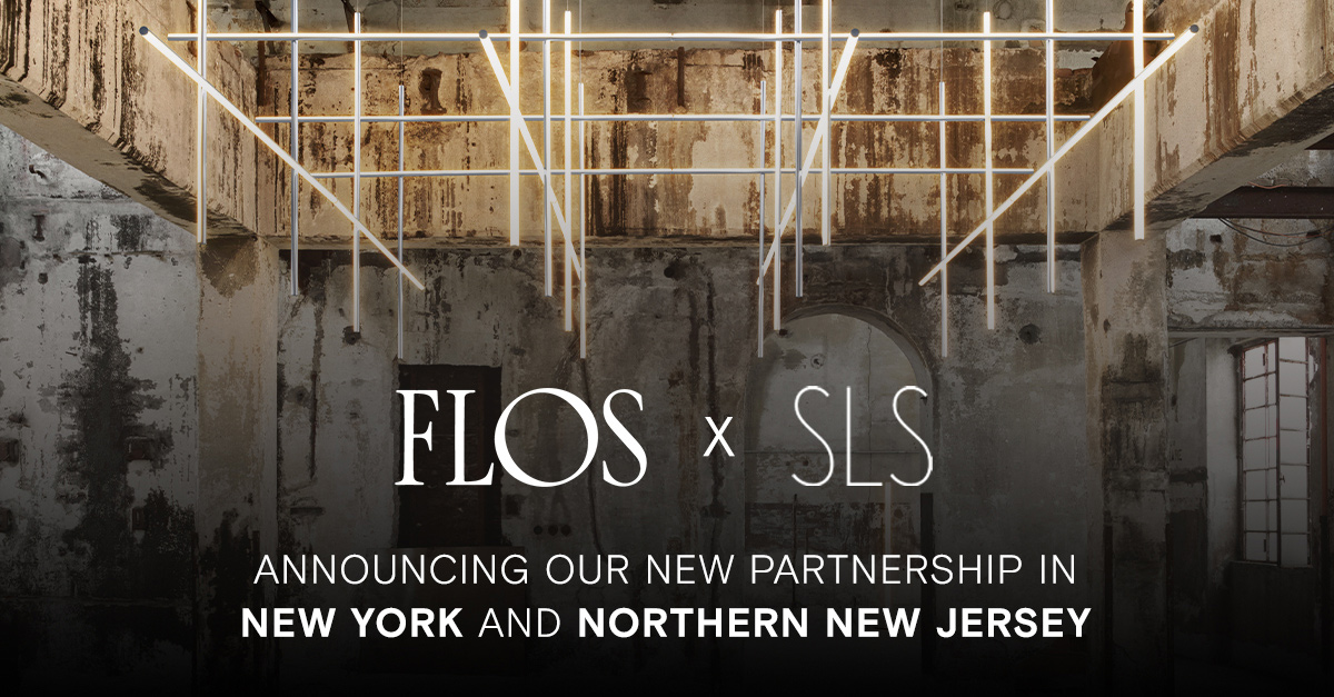 2021_05_SLS_x_Flos_New_York_and_New_Jersey_Specification_Lighting_Sales.jpg