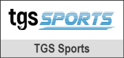 Brand_Profile_tgs_sports_1.png