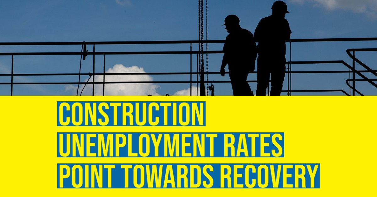 2021_04_construction_unemployment_rates.jpg