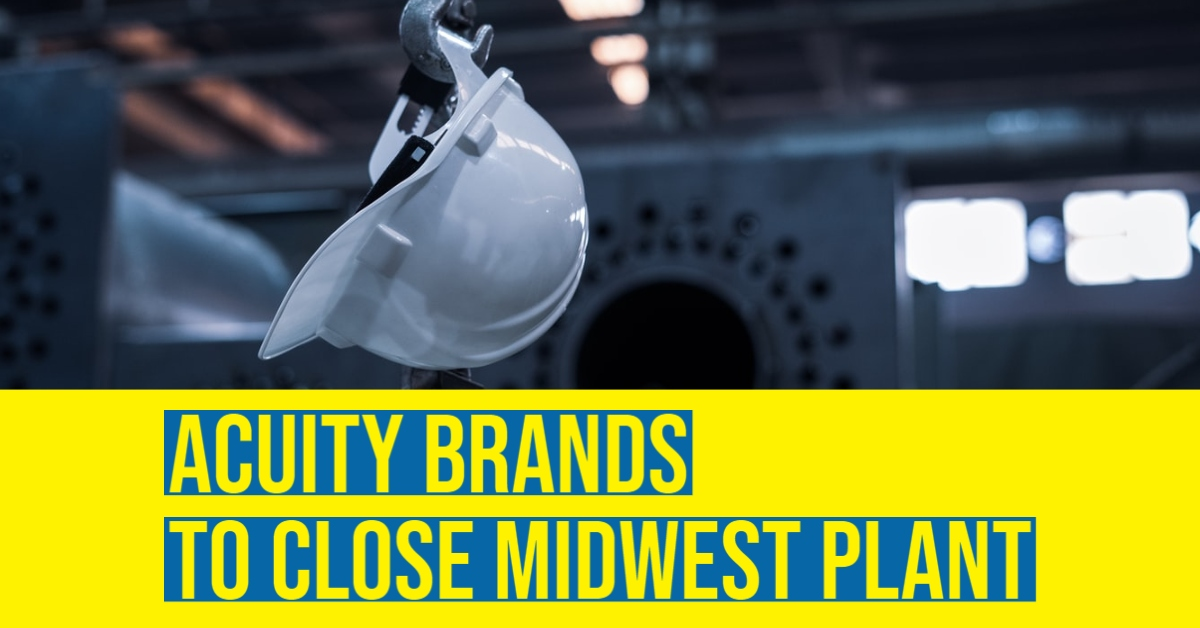 2020_11_Acuity_Brands_closes_Fishers_indiana_plant.jpg