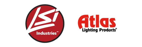Superior LSI Industries Has Recently Acquired Atlas Lighting Products For $97.5M. By  Most Accounts This Is A Solid Move For Both Generally Well Respected  Companies. Images