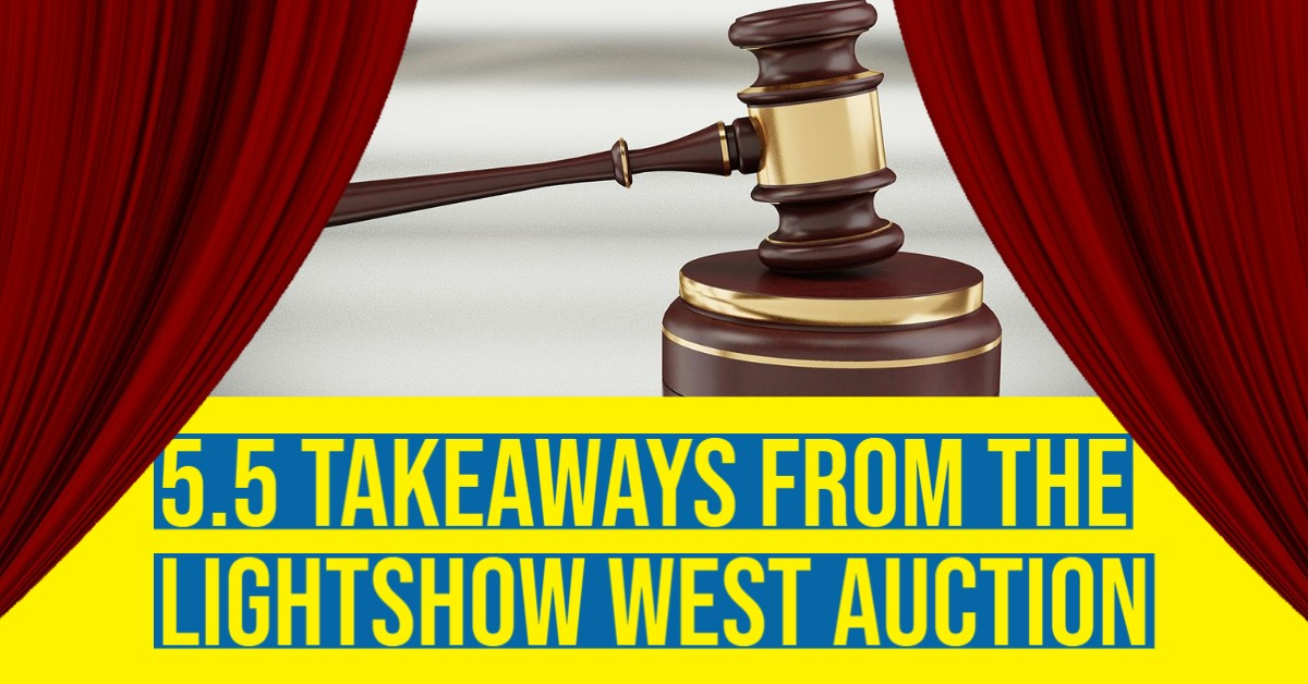 lightshow_west_auction.jpg