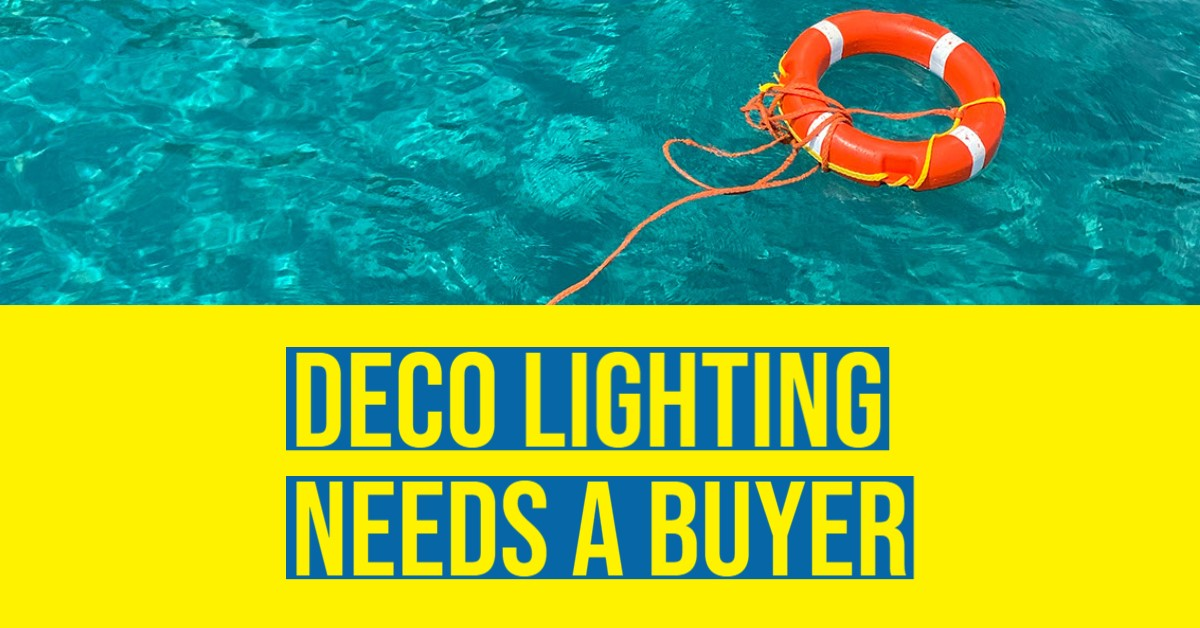 2021_04_Deco_Lighting_needs_a_buyer_agent_commission.jpg