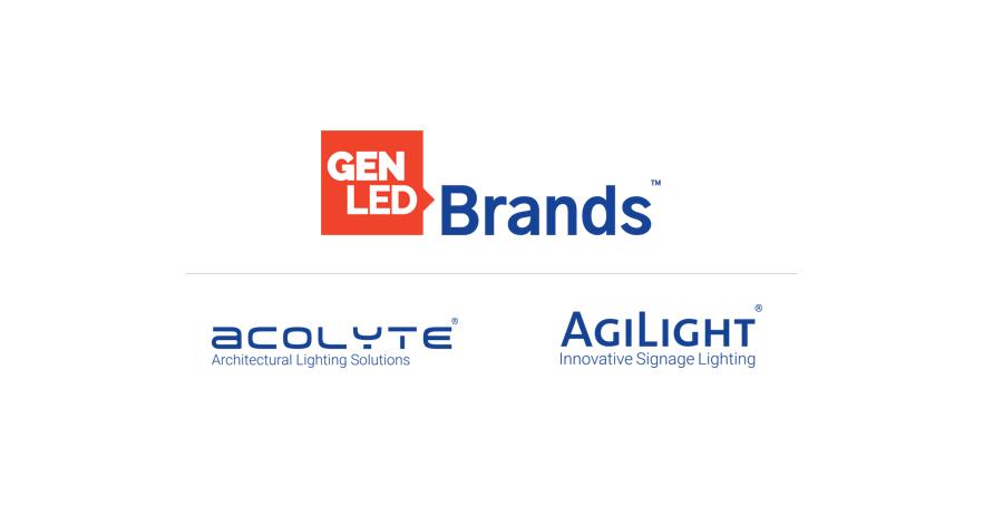 2021 01 genled brands.png