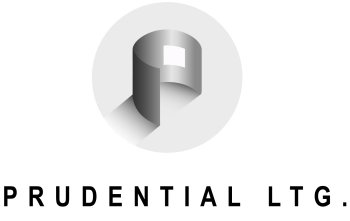prudential lighting brand profile