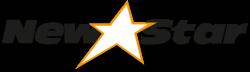 luxtech logo.jpg